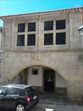 Image for Casa chamada de João Velho / Casa dos Arcos - Viana do Castelo, Portugal