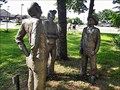 Image for Bi-Focal Buddies - Granbury, TX