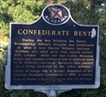 Image for Confederate Rest - Marion, AL