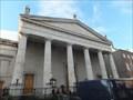 Image for St Mary's Pro-Cathedral - Marlborough Street, Dublin, Ireland