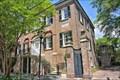 Image for William Blacklock House - Charleston SC
