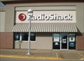 Image for La Crosse, WI Radio Shack