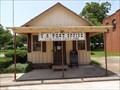 Image for Glen Flora, TX - 77443