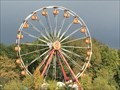 Image for La grande roue de Family Park - Saint Martin le Beau - France