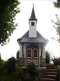 Image for Glockenturm Kapelle Waldfriedhof Wörgl - Tirol, Austria