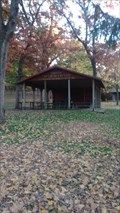 Image for IOOF 99 Park Shelter - Viroqua, WI, USA