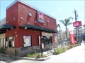 Image for North Park Jack in the Box  -  San Diego, CA