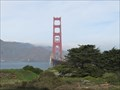 Image for LARGEST - Urban Park in the World - Golden Gate NRA