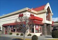 Image for Arby's - E. Main St - Hesperia, CA