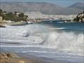 Image for Pireas Riviera Beach - Pireas - Greece