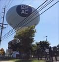 Image for DO AC - Atlantic City, NJ