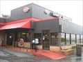 Image for Dairy Queen - Kingsport, TN