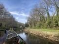 Image for Écluse 13 - Doyen - Canal du Nivernais - near Sardy-Lès-Épiry - France