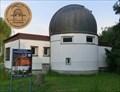 Image for No. 2368, Hvezdarna Veseli nad Moravou, CZ