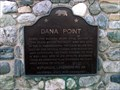 Image for Dana Point, CA
