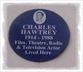 Image for Charles Hawtrey
