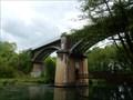 Image for Pont de Chalusson - Echire, France