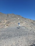 Image for Devil's Hole Weather Station - Ash Meadows NWR, NV