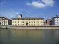 Image for Palazzo Reale - Pisa, Italia