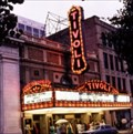 Image for Tivoli Theatre ~ Chattanooga, TN