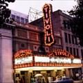 Image for Tivoli Theatre ~ Chattanooga, TN