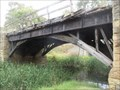 Image for Road Bridge over Currency Creek, Strathalbyn - Goolwa Rd, Currency Creek, SA, Australia