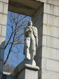 Image for Roger Williams - Providence, RI