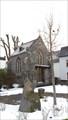 Image for Kapelle Wingertsberg - Kruft, Rhineland-Palatinate, Germany