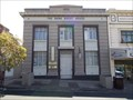 Image for 1929 - Commonwealth Bank, Wingham, NSW