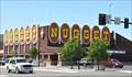 Image for Nugget Casino ~ Fallon, Nevada