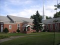 Image for First Baptist Church - Southington, CT