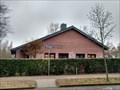 Image for Königreichssaal der Zeugen Jehovas - Hamburg-Bergedorf, Germany