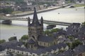 Image for View over Cologne, Germany