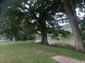 Image for Hickories Park - Owego, NY