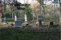Image for Thurman - Fuhrer Cemetery - Warren County, MO