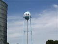 Image for Watertower, Aurora, South Dakota