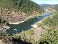 Image for Rogue River - Hellgate Viewpoint - Merlin, Oregon