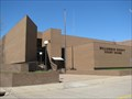Image for Williamson County Courthouse - Marion, Illinois