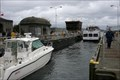 Image for Lake Washington Ship Canal and Hiram M. Chittenden Locks - Seattle, WA