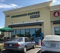 Image for Starbucks  - Alameda - Compton, CA