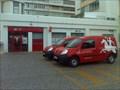 Image for CTT Quarteira - 8125 - Quarteira, Portugal