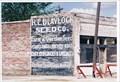 Image for R.E. Blaylock Seed Co. ---  Leachville, Arkansas