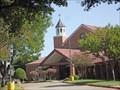 Image for St. Anthony's Catholic Church - Wylie, TX