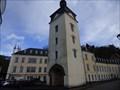 Image for Schloss Sayn - Bendorf-Sayn, RP, Germany