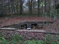 Image for Nabs Wood Huskar Memorial, South Yorkshire