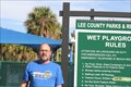 Image for Lee County Parks and Recreation