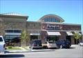 Image for Kids Eat Free - Paradise Bakery & Cafe, Sandy, Utah