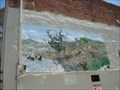 Image for Main Street Mural - Placerville, CA