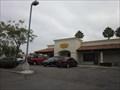 Image for Denny's - Jamacha Road  - El Cajon, CA