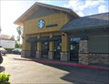 Image for Starbucks - Lincoln Ave & Carleton - Anaheim, CA